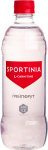 l_carnitine_grapefruit