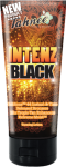 Tahnee intenz black