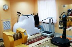 wellness-livingroom